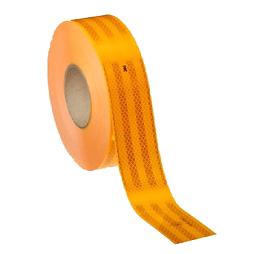 983-71_yellow (1)