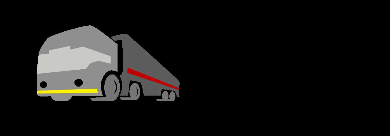 Visible Trucks