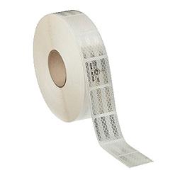 997S-10-White-01